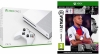 Xbox One S 1TB Console with FIFA 21 Xbox One