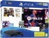 PS4 500GB Console with FIFA 21 Bundle