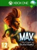 Max Curse Of The Brotherhood Download Xbox