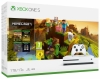 Xbox One S Console 1TB With Minecraft