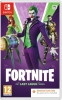 Fortnite: The Last Laugh Bundle Game