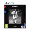 FIFA 21 NXT LVL Edition PS5