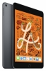 Apple iPad mini 5 Wi-Fi 64GB 7.9 Inch -
