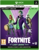 Fortnite: The Last Laugh Bundle Game Xbox