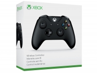 Xbox One S Wireless Controller with 3.5mm Jack