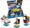 LEGO Dimensions Ghostbusters Lev