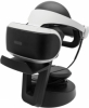 Venom Universal VR Headset Stand And