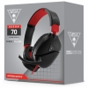 Turtle Beach Recon 70 Wired Headset Nintendo