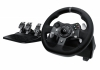 Logitech G920 Driving Force Raci