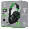 Turtle Beach Ear Force Recon 50X Gaming