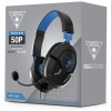 Turtle Beach Ear Force Recon 50P Stereo