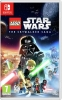 LEGO Star Wars The Skywalker Saga: Nintendo