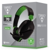 Turtle Beach Recon 70X Wired Headset Xbox