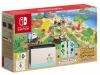Nintendo Switch Limited Edition Console -