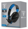 Turtle Beach Recon 70P Wired Headset PS5 /