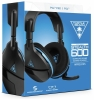 Turtle Beach Stealth 600 Wireless Headset