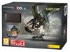3DS XL Monster Hunter