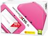 3DS XL Pink