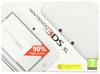 3DS XL White