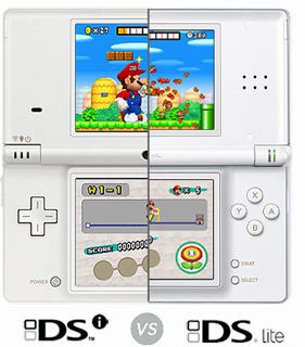 compare nintendo ds lite vs dsi gamestock. Black Bedroom Furniture Sets. Home Design Ideas