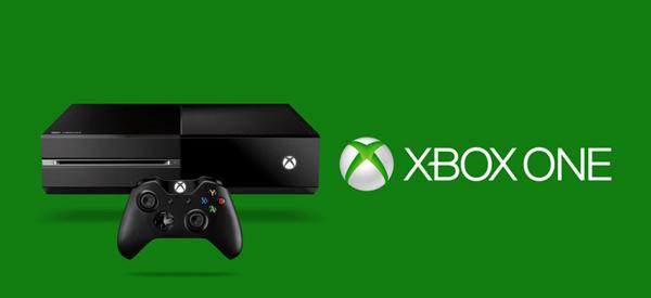 Xbox One under £40 deals